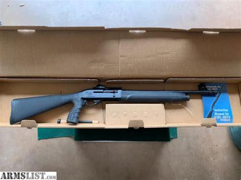Sar Semi Auto Shotgun Accessories
