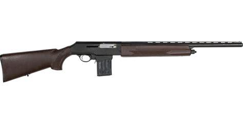 Sas 12 Semiauto 12ga Shotgun Review