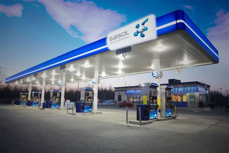 Sasol Garage For Sale Make Your Own Beautiful  HD Wallpapers, Images Over 1000+ [ralydesign.ml]