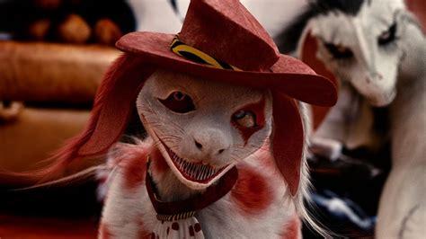 Satellite City - Aerosol Accelerator 6-oz - Woodcraft