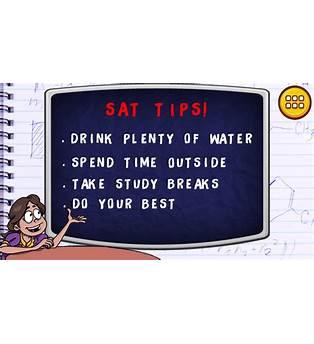 Sats Games Online