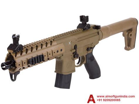 Sauer Flat Bolt Rifle