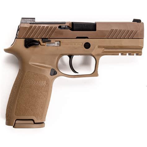 Sauer M18 Rifle Review