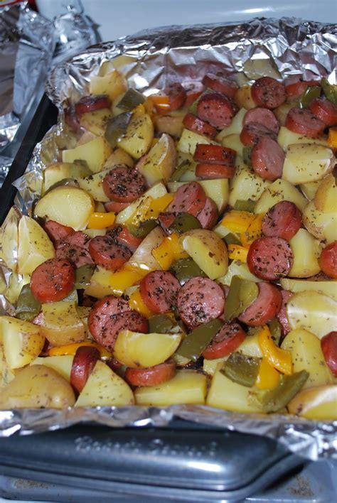 Sausage And Potato Bake Watermelon Wallpaper Rainbow Find Free HD for Desktop [freshlhys.tk]