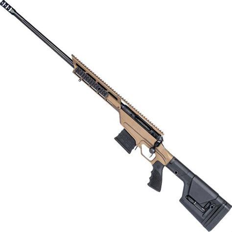 Savage 110 Ba Stealth Evolution Bolt Action Rifle 338 Lapua