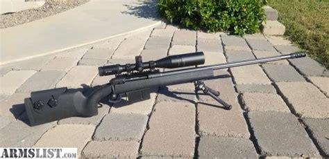 Savage 110 Fcp 338 Lapua Magnum For Sale