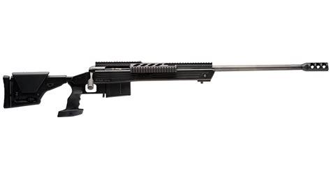 Savage 110ba 338 Lapua Law Enforcement Rifle