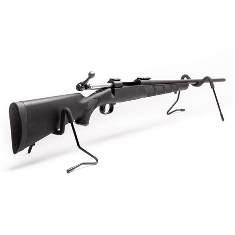 Savage 111 Fcns Hunter Bolt Action Rifle Review