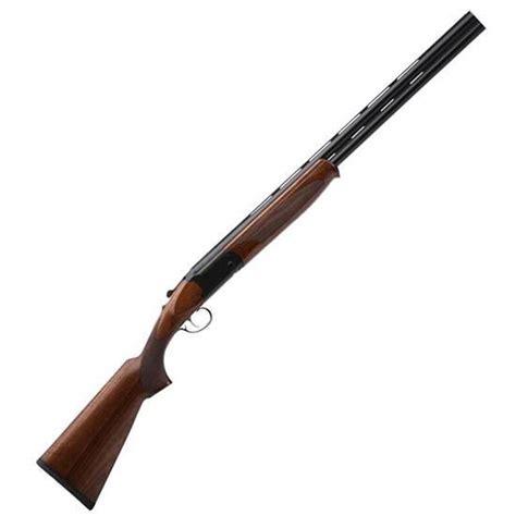 Savage 12 Gauge Shotgun Stock
