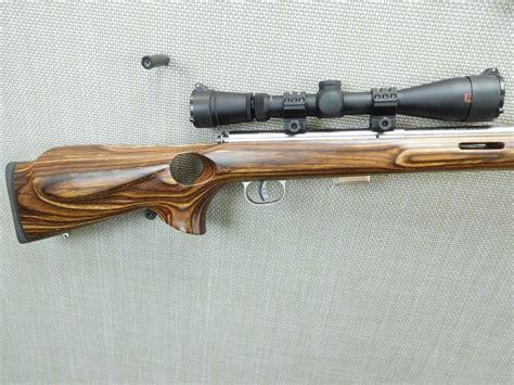 Savage 17 Caliber Rifle Prices