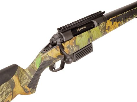 Savage 212 220 Turkey Boltaction Shotgun Now Available