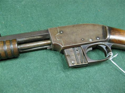 Savage 22 Guide To Vintage Gun Parts