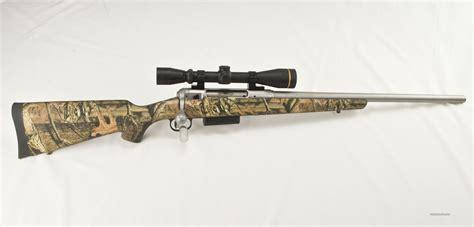Main-Keyword Savage 220 Slug Gun.
