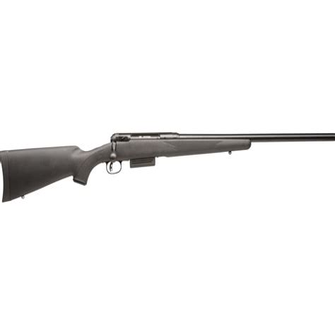 Savage 220f 20 Gauge Rifled Barrel Slug Shotgun Reviews