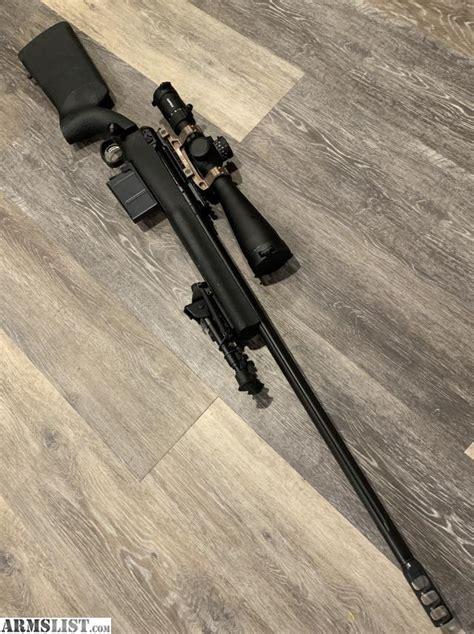 Savage 338 Lapua Armslist