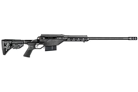 Savage Arms 110ba Stealth 338 Lapua Sv110bast338lap