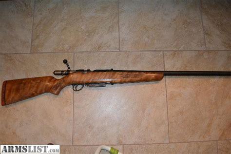 Savage Arms 12 Gauge Bolt Action Shotgun