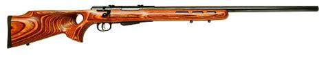 Savage Arms 25 Lightwght Varmint Thumbhole 24in 204 Ruger