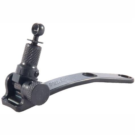 Savage Arms At Brownells And Getproductbrownell Bps Hunter 28in 28 Gauge Blue 4 1rd
