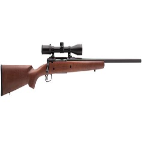 Savage Arms Axis Ll 22 250 22in FDE 4 1 - BudsGunShop Com