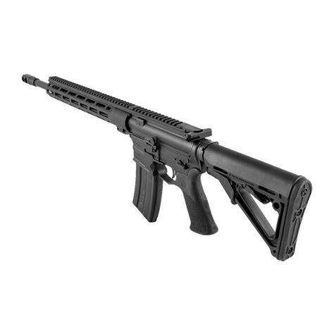 Savage Arms Msr 15 Recon 224 Valkyrie Lrp 18