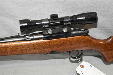 Savage Arms Rifle Model B