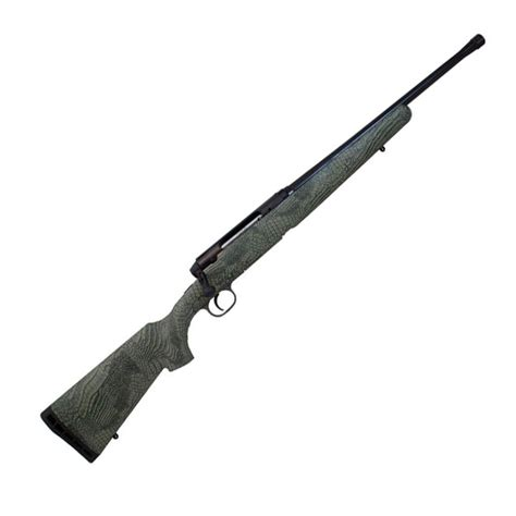Savage Axis Sr Bolt Action Rifle 223