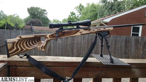 Savage Axis Xp 308 Boyds Stock