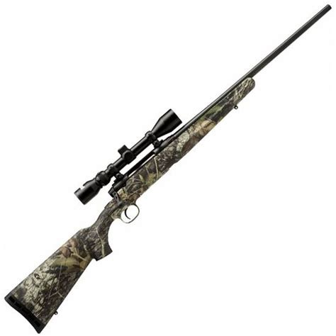 Savage Axis Xp Bolt Action Rifle 3006 Springfield Review