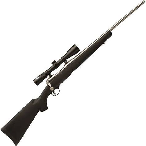 Savage Bolt Stainless Hunting Archery Equipment Bizrate