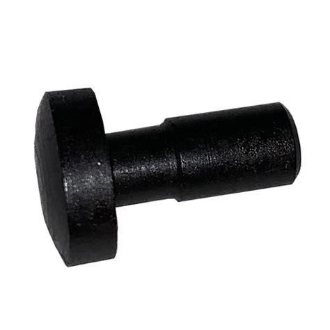 Savage Cocking Piece Pin Left Hand