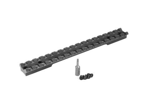 Savage EGW Gun Parts - Evolution Gun Works Inc