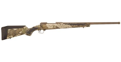 Savage High Country 300 Win Mag