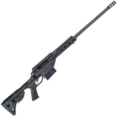 Savage Model 10 Ba 338 Lapua