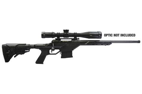 Savage Model 10 Long Range Bolt Action 308 Rifle