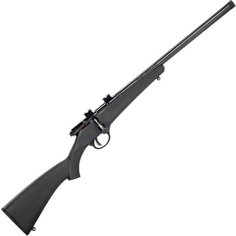 Savage Rascal Bolt Action Rifle