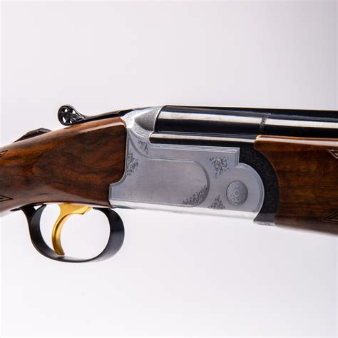 Savage Rifle Local Deals National For Sale User Ratings
