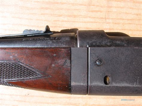 Savage Rifle Parts For Sale