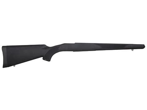 Savage Rifle Stocks Left Hand