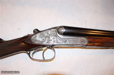 Savage Shotgun 12 Gauge For 147