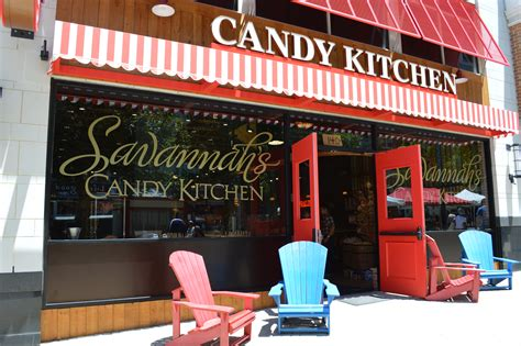 Savannah S Candy Kitchen Watermelon Wallpaper Rainbow Find Free HD for Desktop [freshlhys.tk]
