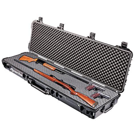 Save On Hard Gun Cases Up To 40 Off Gun Cases