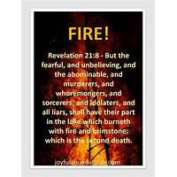 Save my marriage today now make recurring commissions! review
