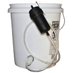Sawyer Point Zero Two Purifier Review