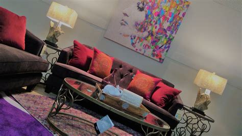Sawyers Garage Elizabeth City Nc Make Your Own Beautiful  HD Wallpapers, Images Over 1000+ [ralydesign.ml]