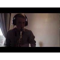 Saxophone guru the ultimate guide to playing the saxophone is bullshit?