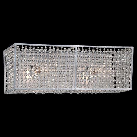 Saybrook 2-Light Bath Bar
