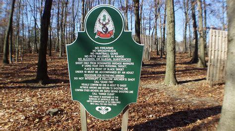 Sayreville Gun Store