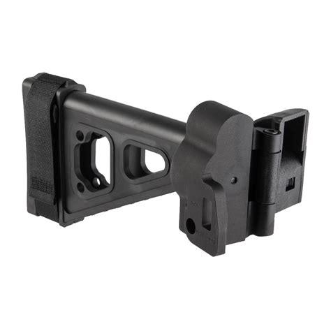 Sb Tactical Sbt5a Pistol Stablilizing Brace Sbt5a Pistol Stabilizing Brace