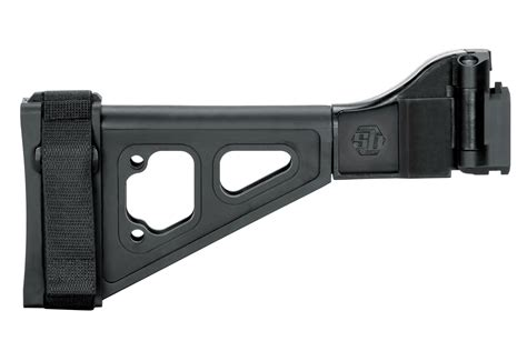 SB Tactical SBTEVO Pistol Stabilizing Brace 199 99 DK